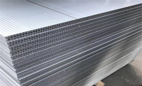 你了解什么是重庆塑料建筑模板吗?