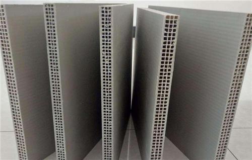 四川塑料建筑模板在使用中以下几点大家需要注意