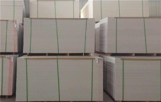 四川中空塑料模板生产