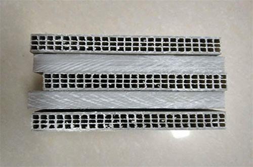 四川塑料建筑模板销售