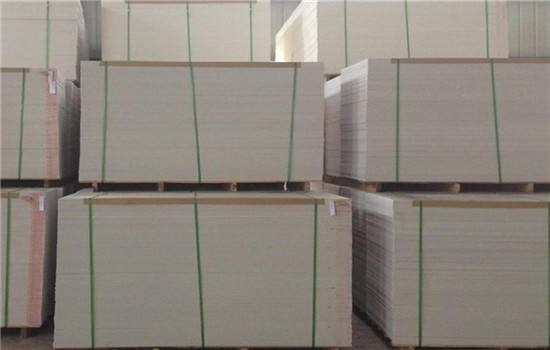 四川中空塑料模板