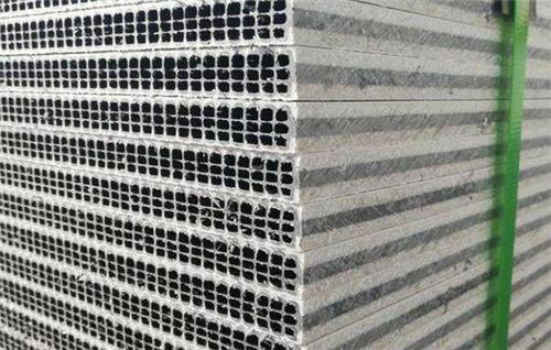 四川塑料建筑模板