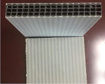 传说中的四川中空塑料模板与传统模板对比的特点在哪里