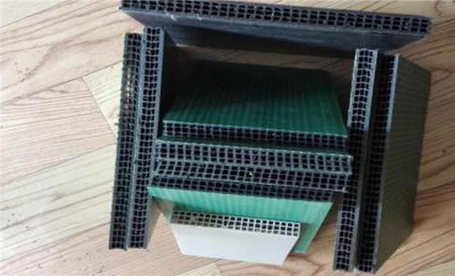 各种模板的性能四川塑料中空模板给大家详细讲解下