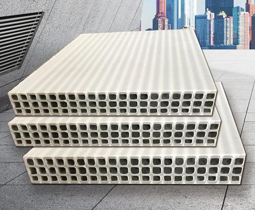 四川中空塑料模板厂家的优势有哪些