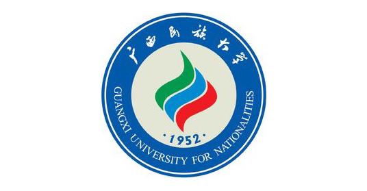 四川药品检测仪合作客户--广西名族大学