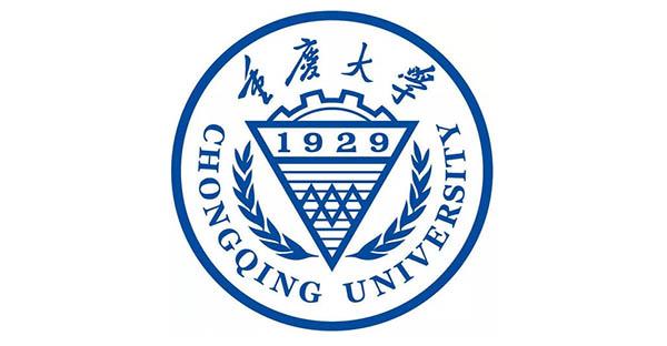 四川水质分析仪合作客户--重庆大学