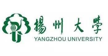 四川pcr仪合作客户--扬州大学