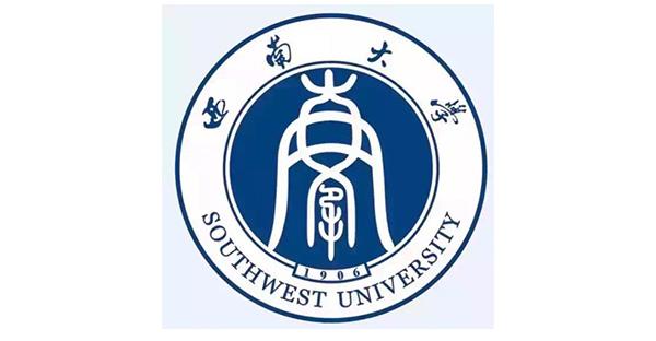 四川实验室检测仪合作客户--西南大学