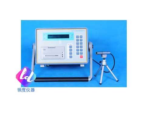 四川实验室检测仪--转速频率仪
