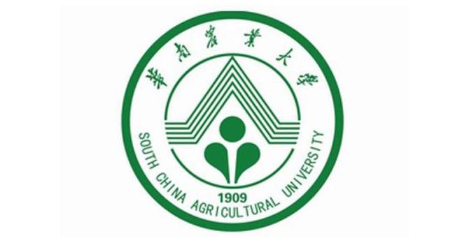 四川药品检测仪合作客户--华南农业大学