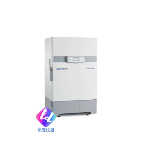 Mastercycler nexus X2 PCR 仪