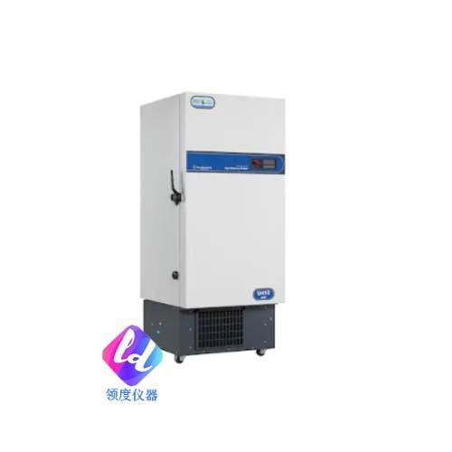 四川实验室检测仪-U410 系列超低温冰箱