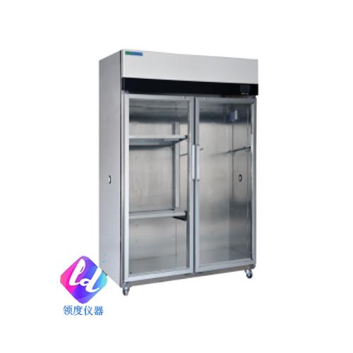 BIOCOOL-1350层析实验冷柜