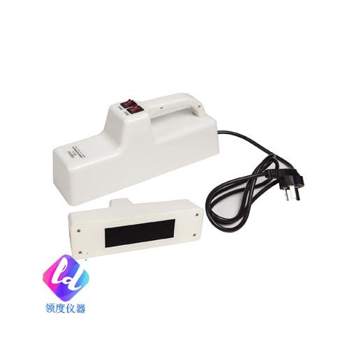 UV-II型 手提紫外灯