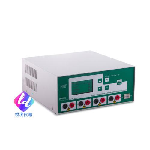 JY-ECP3000型 高压多用电泳仪电源