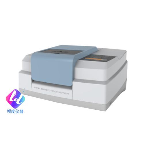 IR-1600红外光谱仪