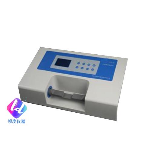 YD-2片剂硬度测试仪