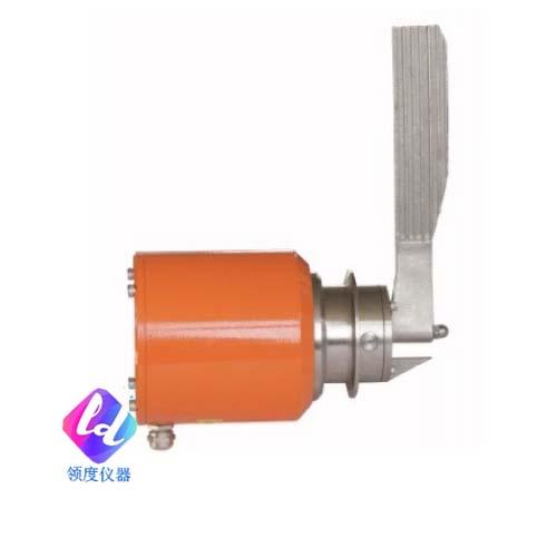 S960C型动刀式纸浆浓度传感器