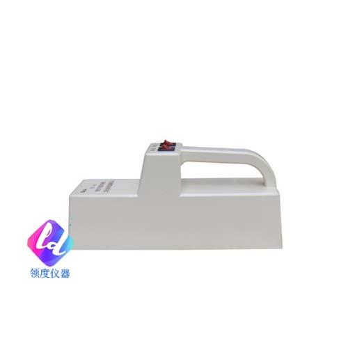 ZF-8便携式荧光增白剂检测仪