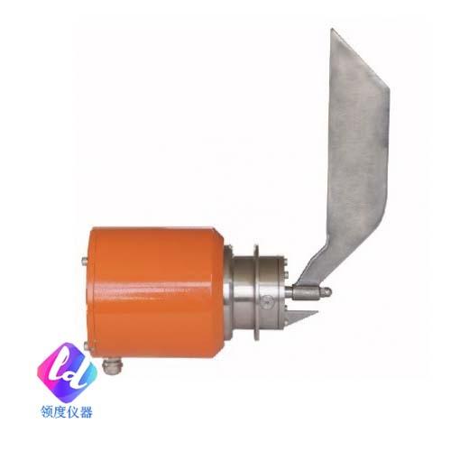 S970C型刀式纸浆浓度传感器
