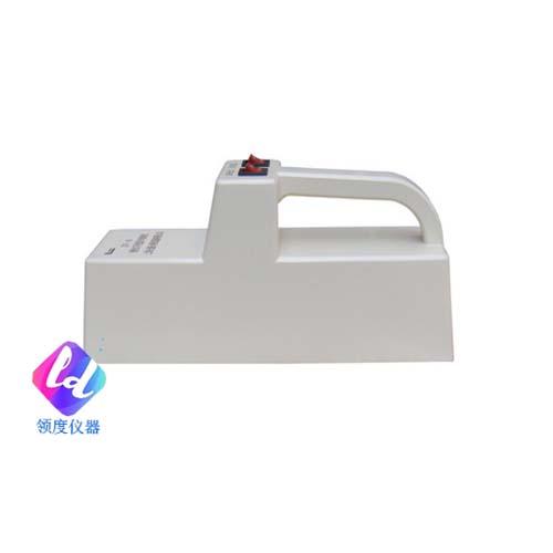 ZF-8 便携式荧光增白剂检测仪
