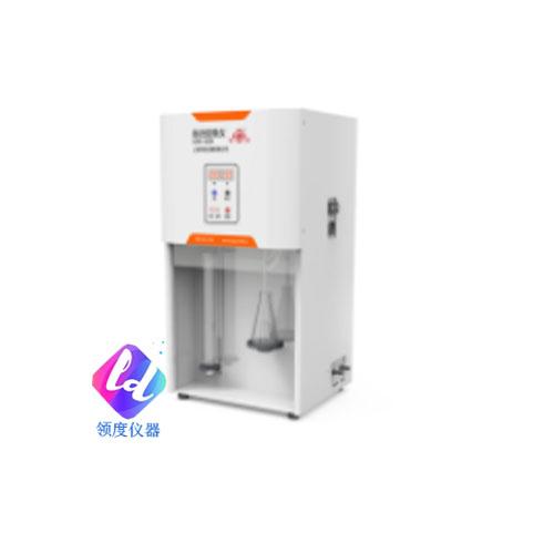 KDN-103A定氮仪