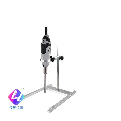 四川实验室检测仪-D-160 手持式均质分散机