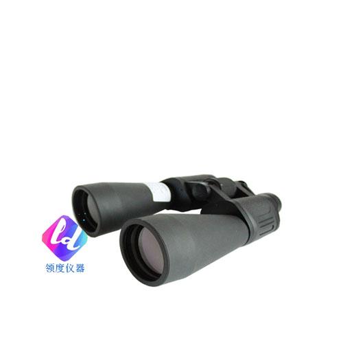QT201林格曼测烟望远镜双筒