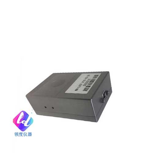 LCTF SWIR-1020-20-S 短波红外液晶可调谐滤波器