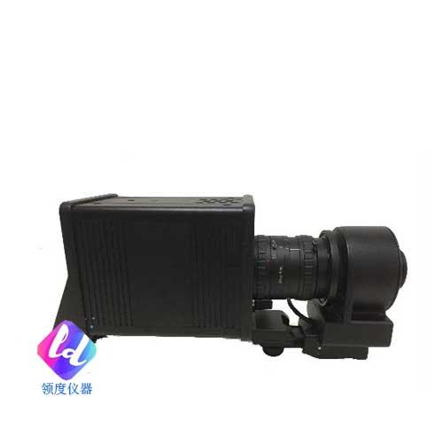 SHIS SWIR 短波红外凝视型高光谱成像仪