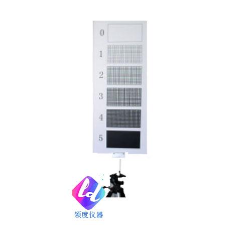 QT203M林格曼烟气浓度仪
