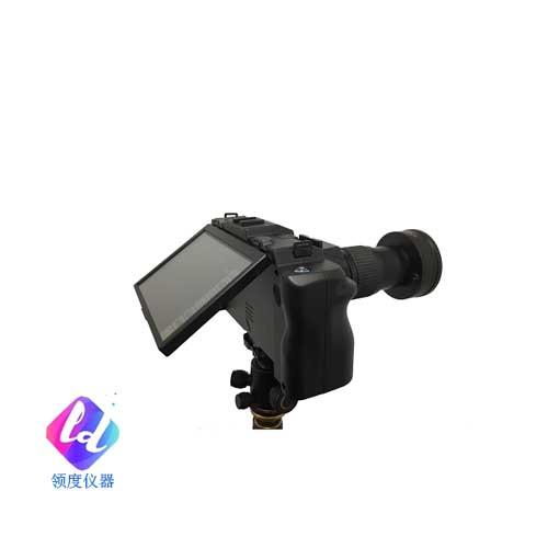 P40便携式高光谱成像系统
