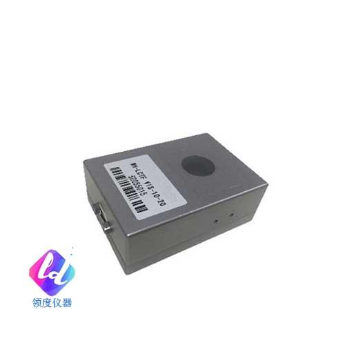 LCTF VIS-510-20-S 可见光液晶可调谐滤波器