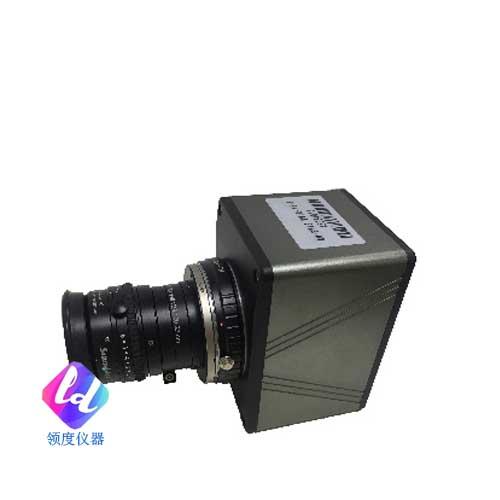 SHIS VNIR-520-20-S 可见光近红外凝视型高光谱成像仪