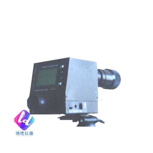 QT201B光电测烟望远镜