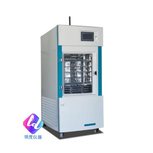 Pilot10-15M真空冷冻干燥机