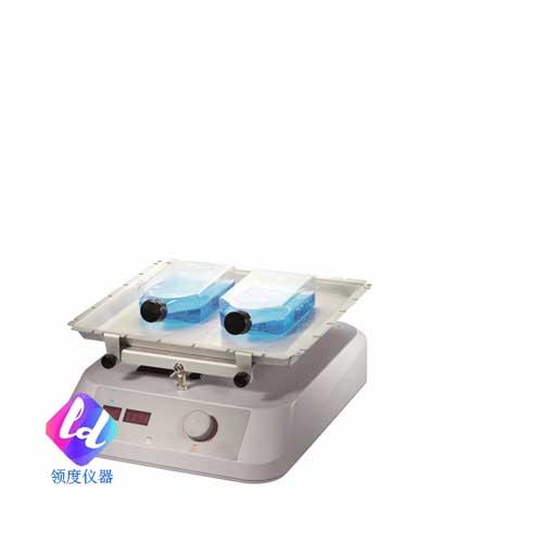 SK-R1807-S LED数控翘板摇床