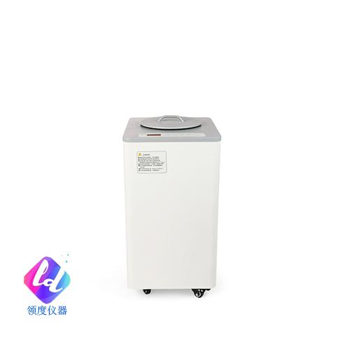 CCP5-15 低温冷却循环泵