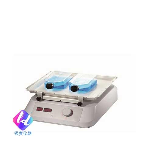SK-L180-S LED数控线性摇床