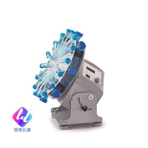 MX-RD-Pro LCD数控型圆盘旋转混匀仪