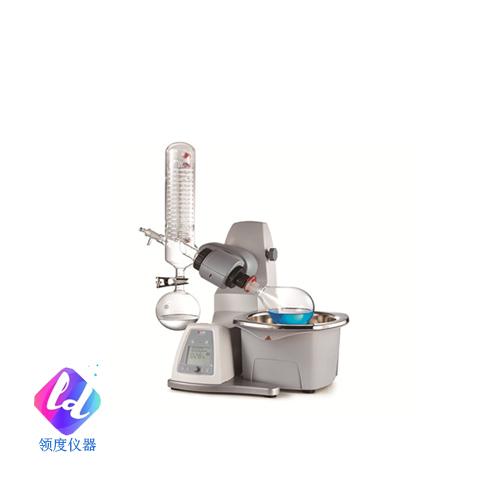 RE100-Pro 数控旋转蒸发仪