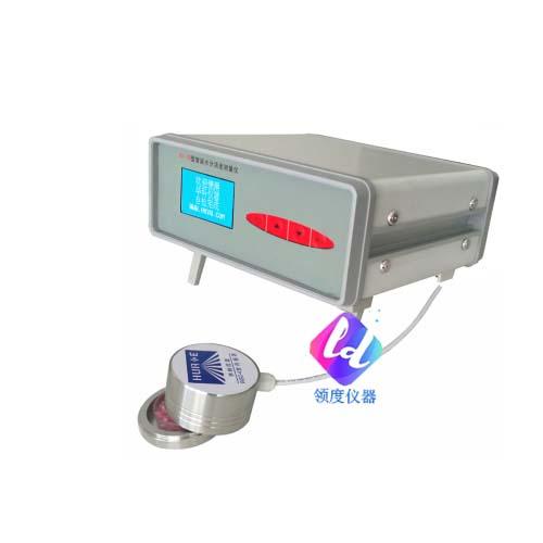 HD-3B型水份活度测量仪