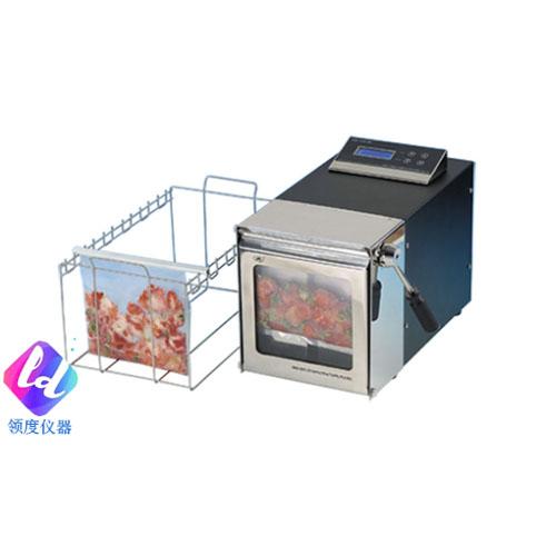 拍击式均质器HBM-400B