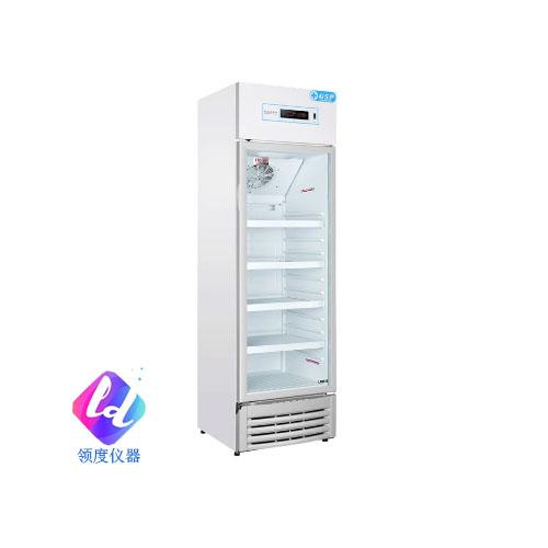 海尔HYC-310S药品阴凉箱
