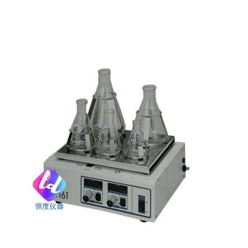 MK161振荡器