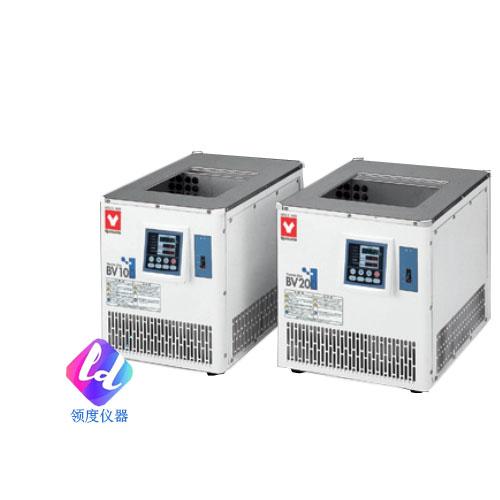 BV100/200/300低温恒温水槽