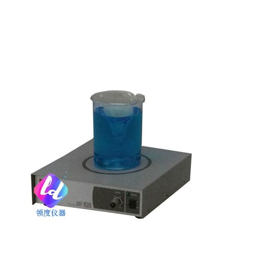 MC800/MF800/820磁力搅拌器