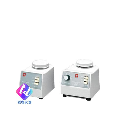 MT-31/ MT-51触动式搅拌器