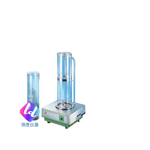 AW31移液管清洗机